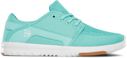 Scout Womens Yarn Bomb - LIGHT BLUE - hi-res