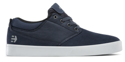 Jameson MT - CHARCOAL - hi-res | Etnies