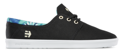 CORBY SC WOMENS - BLACK - hi-res | Etnies