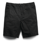 Waters Short -  - hi-res | Etnies