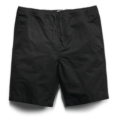 Waters Short - BLACK - hi-res