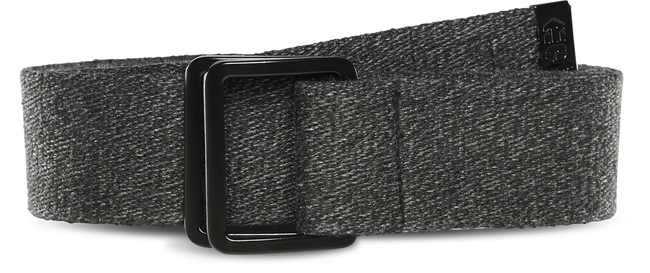 Dimmion Belt -  - hi-res | Etnies