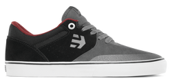Marana Vulc - GREY/BLACK - hi-res