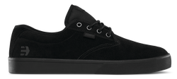 Jameson SL - BLACK/BLACK/GUM - hi-res