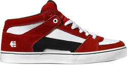 RVM - RED/WHITE/BLACK - hi-res | Etnies