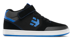 Marana MT Kids - BLACK/BLUE/GREY - hi-res