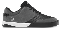 HELIX - GREY/BLACK - hi-res | Etnies