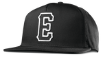 E-STAPLE - BLACK - hi-res | Etnies