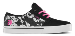 Jameson 2 Eco Kids - BLACK/FLORAL - hi-res