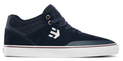 Marana Vulc MT - DARK NAVY - hi-res
