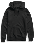 NEW PARK LOCK UP PULLOVER -  - hi-res | Etnies