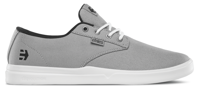 JAMESON SC - GREY/BLACK/WHITE - hi-res | Etnies