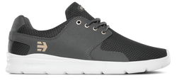 SCOUT XT - DARK GREY - hi-res | Etnies