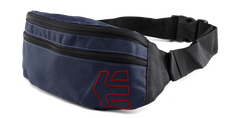 Etnies Fanny Pack - NAVY/RED - hi-res | Etnies