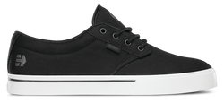 Jameson 2 Eco - BLACK/WHITE/GUM - hi-res | Etnies