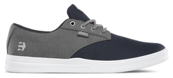 Jameson SC - NAVY/GREY - hi-res | Etnies