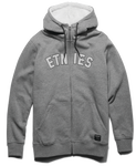 SUMMIT SHERPA ZIP - GREY/HEATHER - hi-res | Etnies