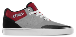 Marana Vulc MT - GREY/BLACK/RED - hi-res | Etnies