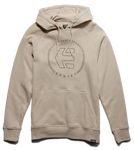 ON TAP PULLOVER - NATURAL - hi-res | Etnies