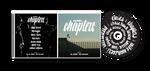 CHAPTERS STANDARD DVD - NO COLOR - hi-res | Etnies