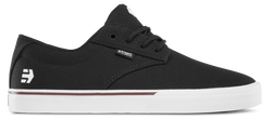 Jameson Vulc - BLACK/WHITE - hi-res | Etnies