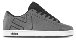 Kingpin - GREY/BLACK/SILVER - hi-res | Etnies