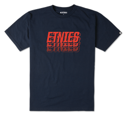 TRIPLE FADE - NAVY - hi-res | Etnies