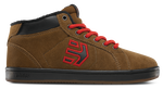 Fader MT Kids - BROWN/BLACK - hi-res | Etnies