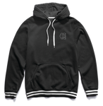 E-Corp Pull Over -  - hi-res | Etnies