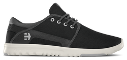 SCOUT - BLACK/DARK GREY/GREY - hi-res | Etnies