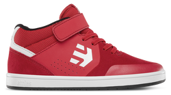 Marana MT Kids - RED/WHITE/BLACK - hi-res | Etnies