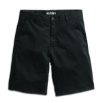 E2 Shorts -  - hi-res | Etnies