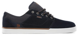 JEFFERSON - NAVY - hi-res | Etnies
