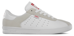 THE SCAM WOMENS - WHITE - hi-res | Etnies