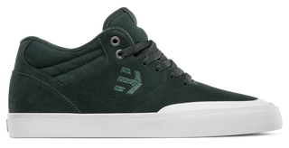 MARANA VULC MT - GREEN/WHITE - hi-res | Etnies