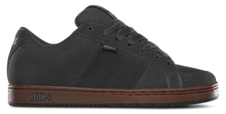 Kingpin - DARK GREY/BLACK/GUM - hi-res | Etnies