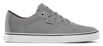 Scam Vulc - GREY/BURGUNDY - hi-res | Etnies