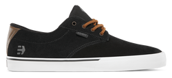 Jameson Vulc - BLACK/BROWN/GREY - hi-res | Etnies