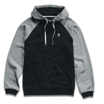 E-Base Pull Over -  - hi-res | Etnies