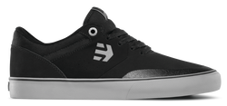 Marana Vulc - BLACK/GREY/GUM - hi-res