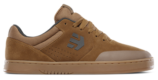 MARANA - BROWN/NAVY/GUM - hi-res | Etnies