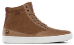 JAMESON HTW - BROWN - hi-res | Etnies