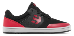 Marana Kids - BLACK/RED/GREY - hi-res | Etnies
