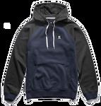 E-Base Pullover - NAVY - hi-res | Etnies
