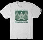 Eternal Landscape -  - hi-res | Etnies