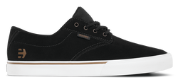 Jameson Vulc - BLACK/WHITE/GUM - hi-res