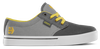 GREY/YELLOW