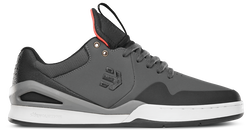 Marana E-Lite - GREY/BLACK/RED - hi-res