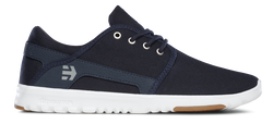 SCOUT - NAVY/GUM/WHITE - hi-res