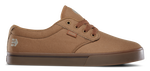 Jameson 2 Eco - BROWN/BROWN/GUM - hi-res | Etnies